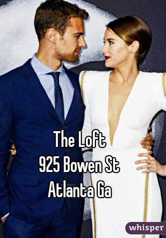 925 bowen street atlanta 30318