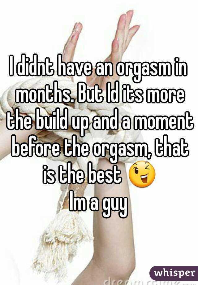 Self fist vagina story