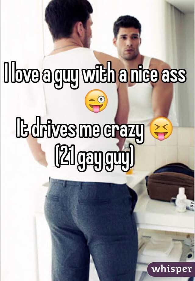 Gay fucks best friend
