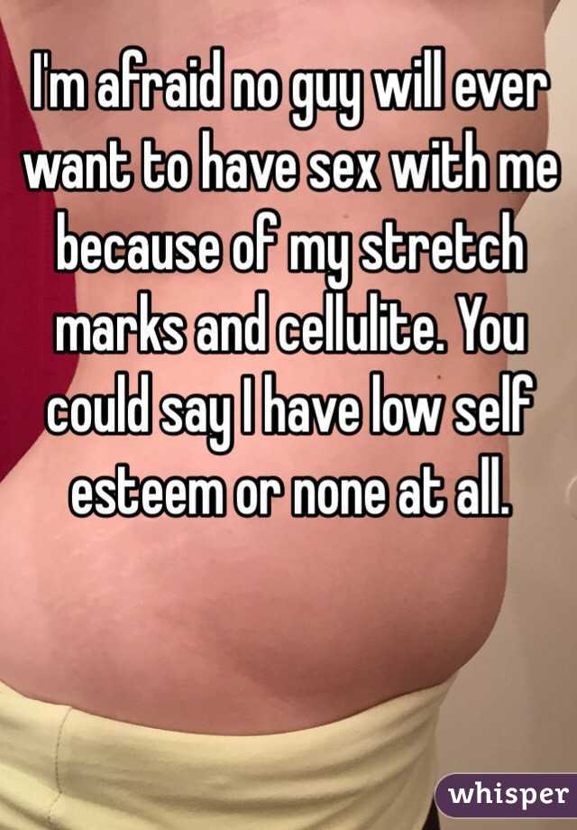When will i have sex galleries 58
