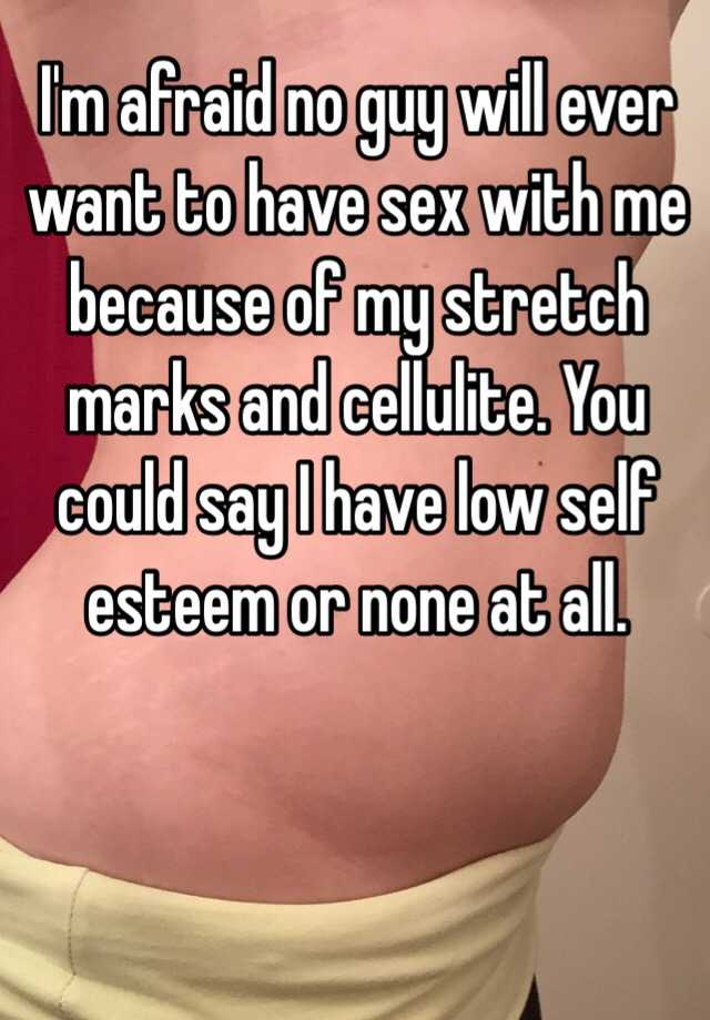You want to have sex with me