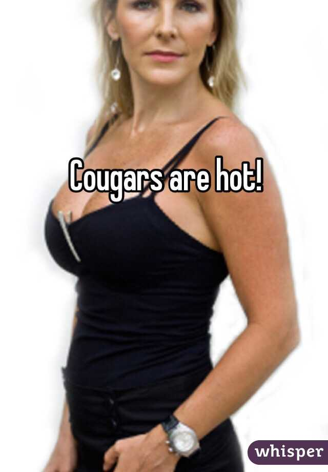 Images hot cougars Milf (Video
