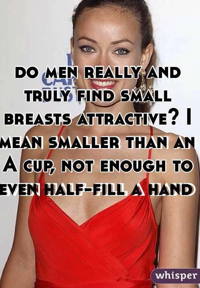 Bustylicious_honey huge tits