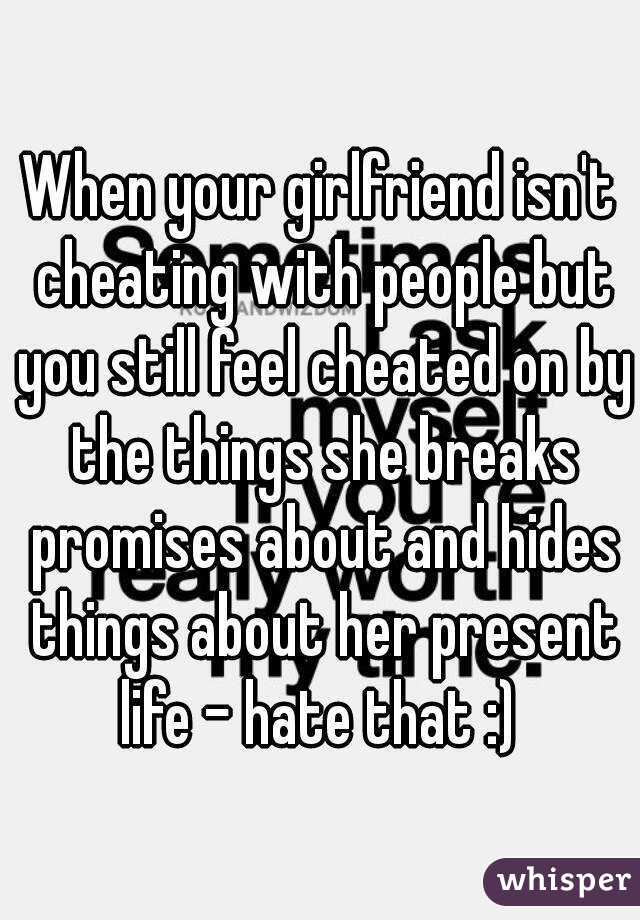 10 Things That Turn Girls On