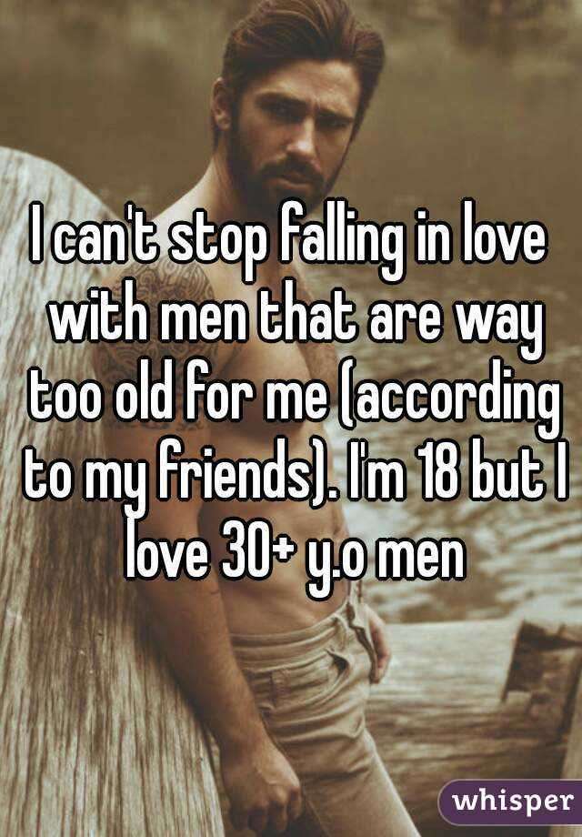 Is 30 Too Old To Find Love