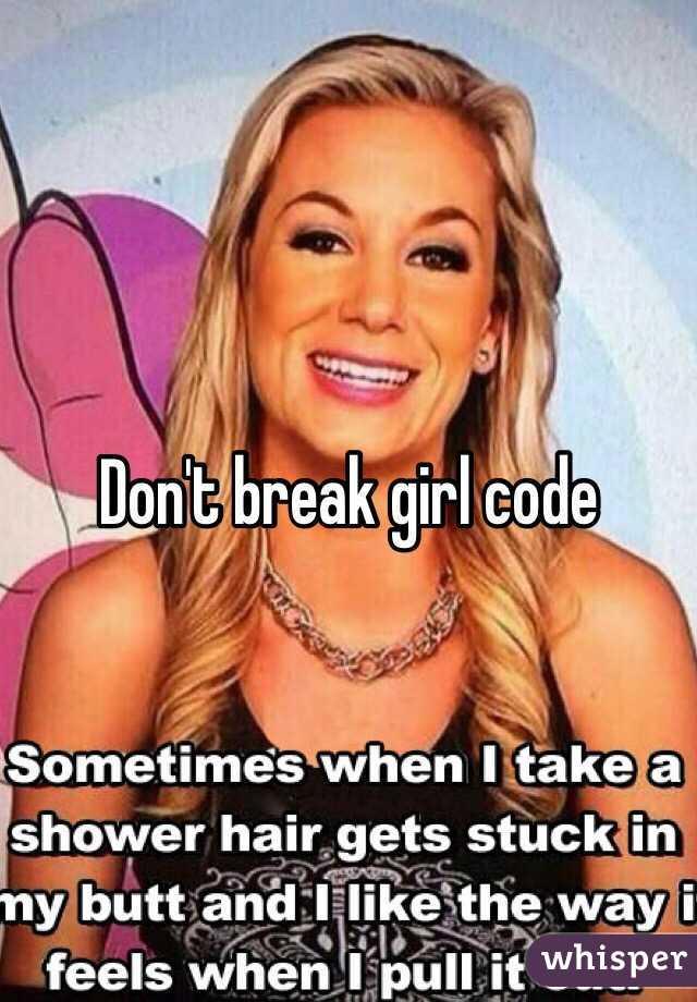 051163917188331245316e0a9380d76b5af16e wm?v=3 t break girl code