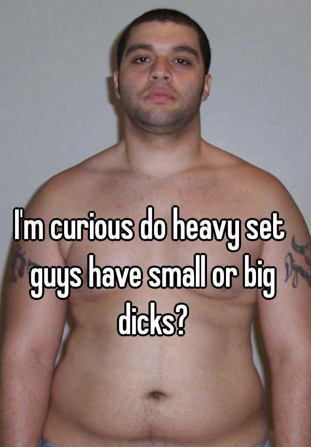 short guys have big dicks Study Shows: Women Don't Want A Short, Short Man.