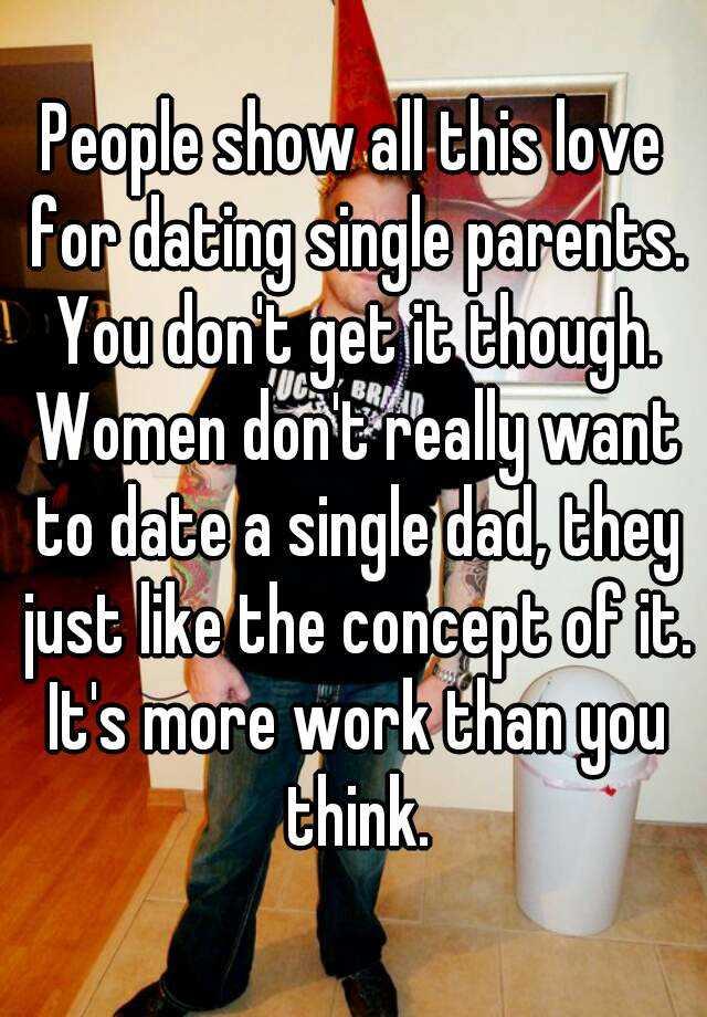 orgy-just-single-parents-dating-login-sex