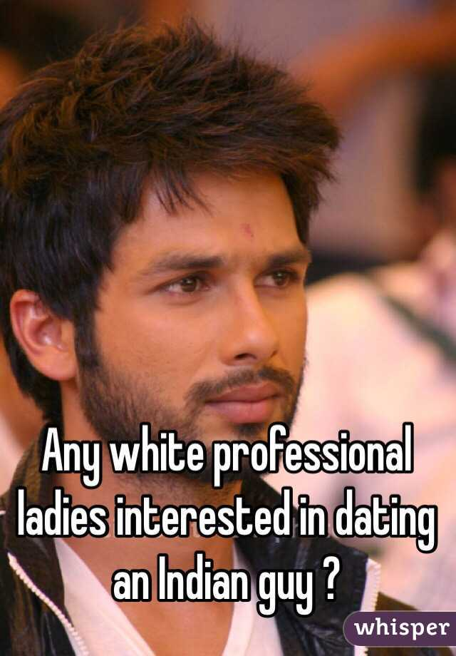 What to know before dating an indian guy