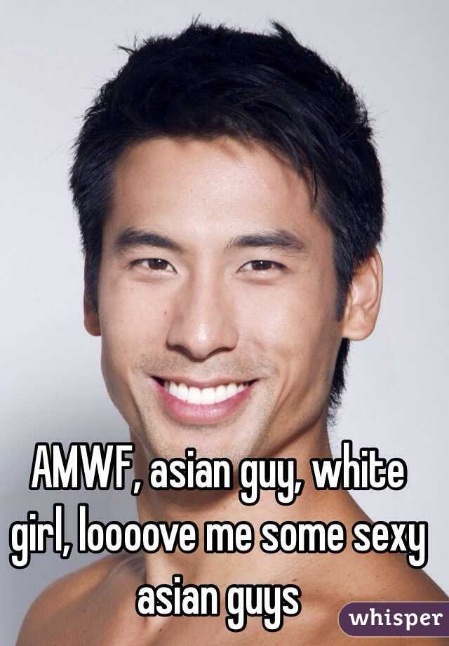 Some asian guy