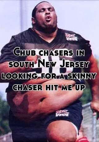 chaser for chub