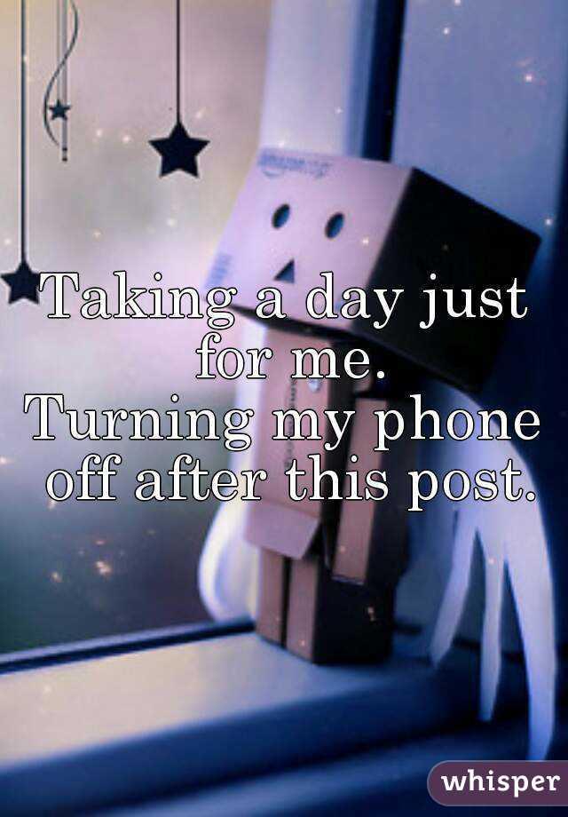 phoneoff