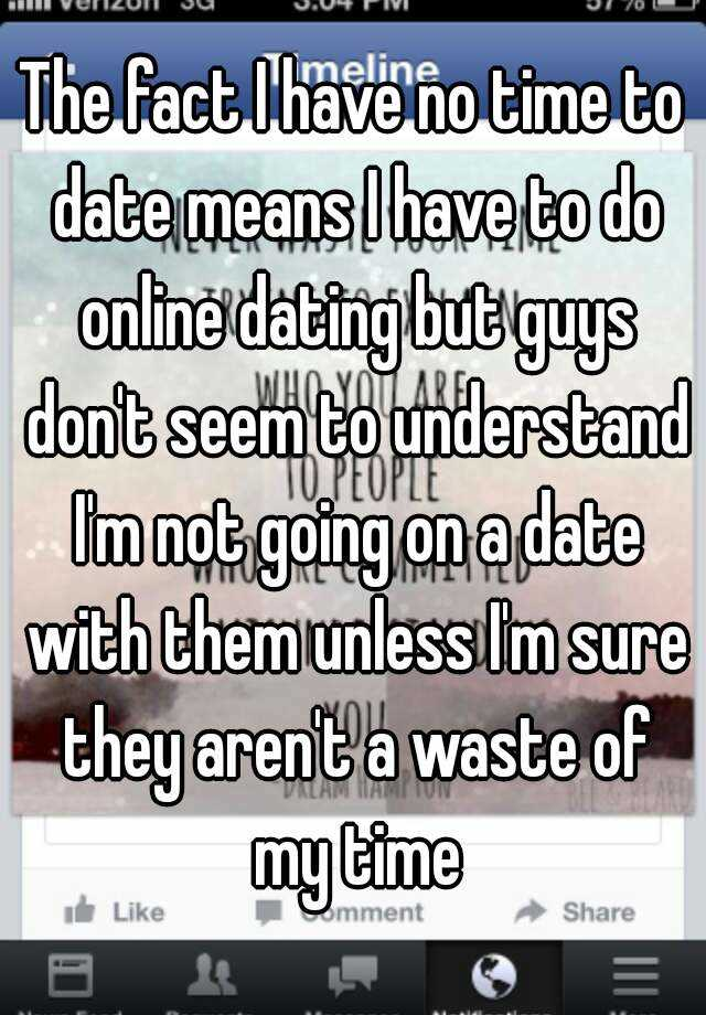 Online dating is it a waste of time. mtn top up online nigeria dating.