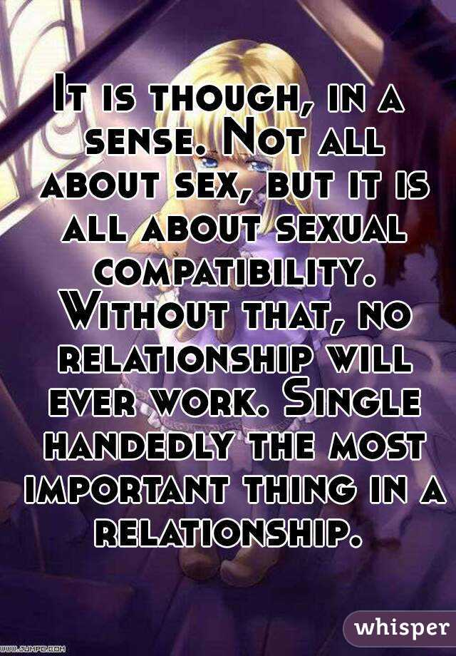 Demisexual asexual difference