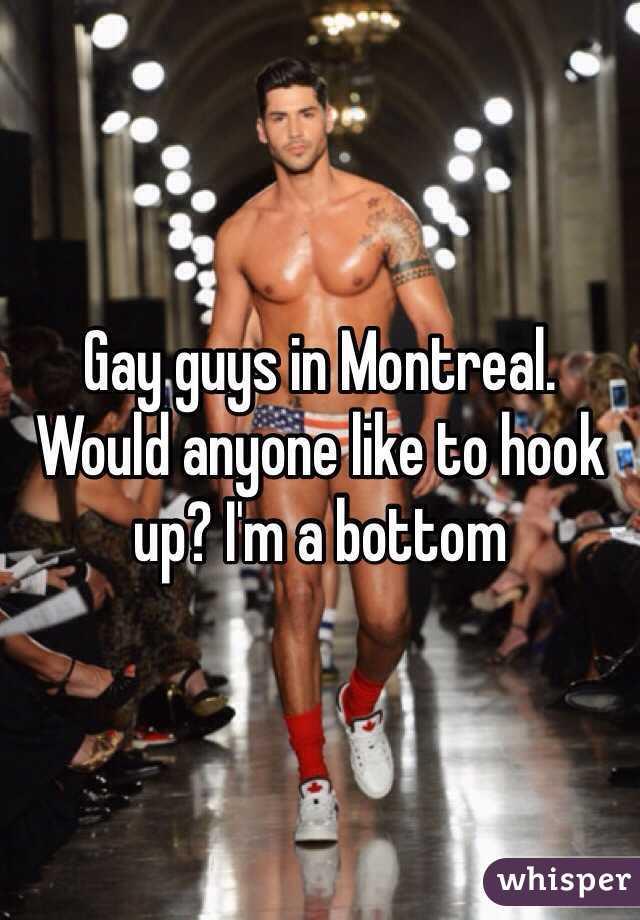 Straight girl hookup a gay guy