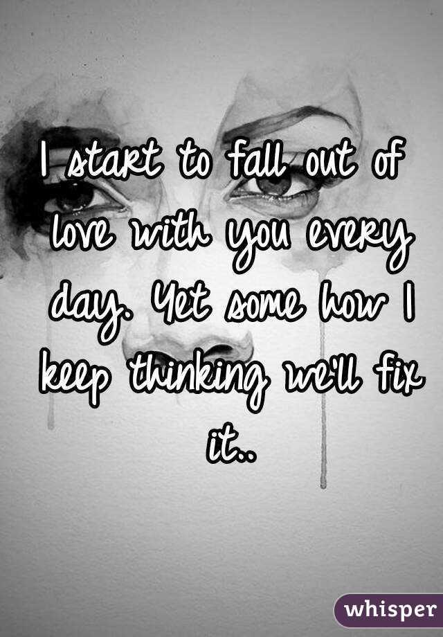 Ballad of tony dating tayo tj lyrics to hallelujah
