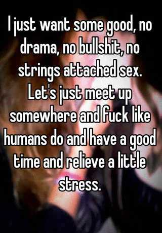 Most Extreme Hardcore Sex