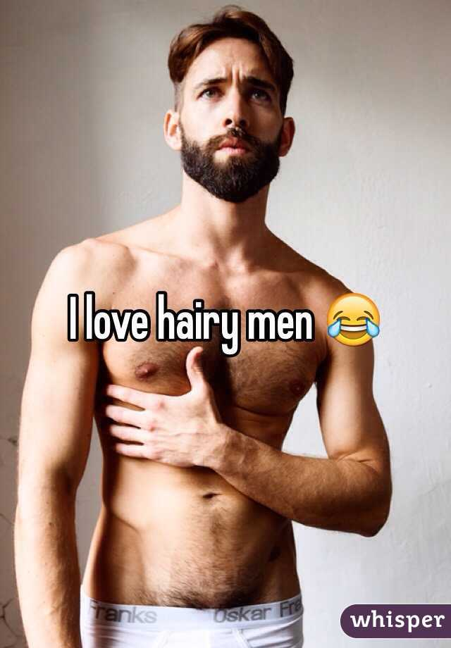 Bodybuilders gay nice gay ass tube
