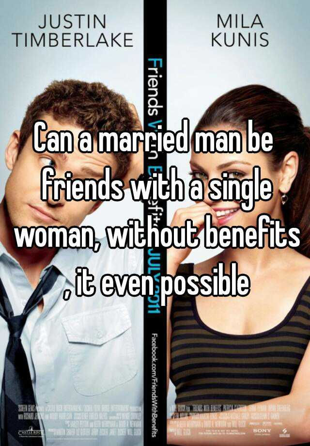 single woman dating a married man
