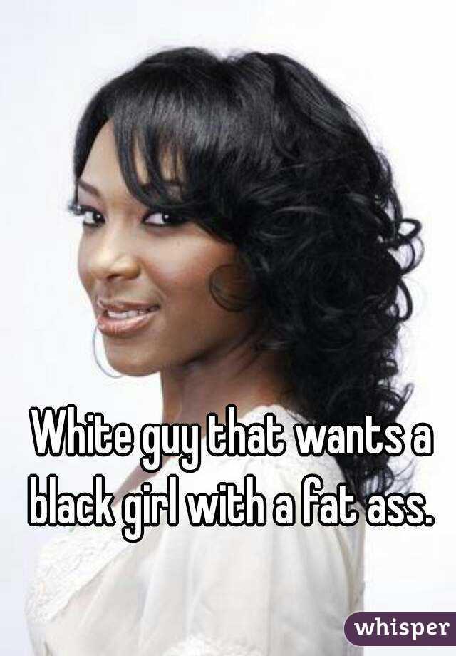 Nude black girls got ass mound porn gifs