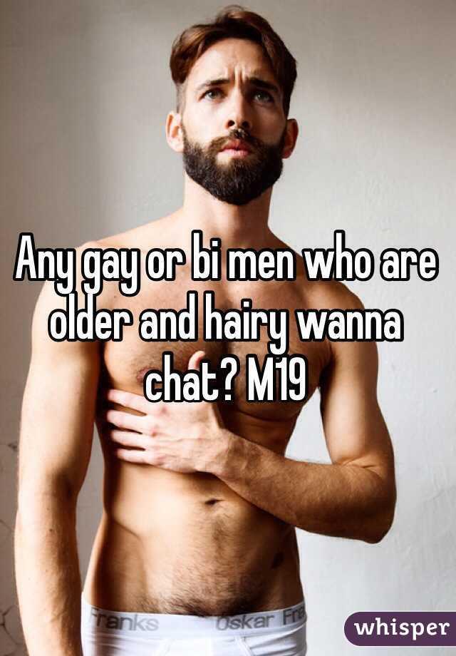 Men faces during sex