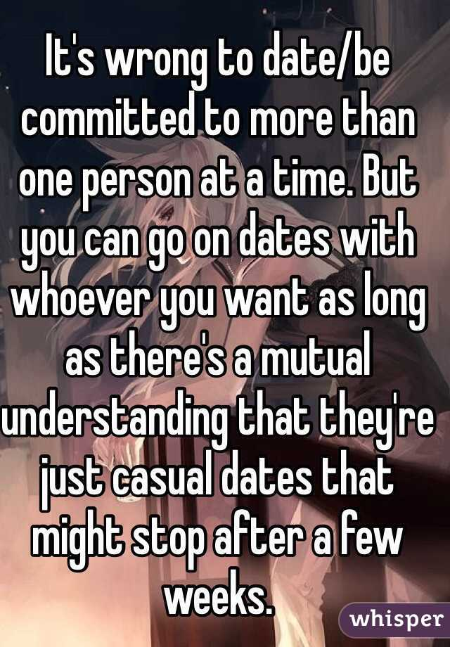 dating-more-than-one-person-at-once-cum-on-her-facegif