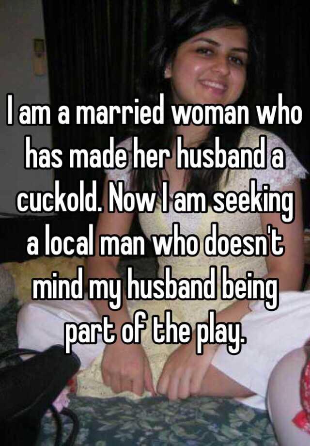 Cuckoldvideo mannen kijken toe hoe hun vrouw word geneukt
