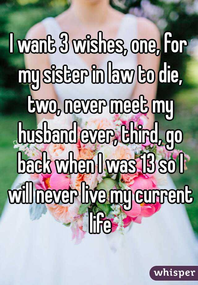Living with in laws ruin marriage