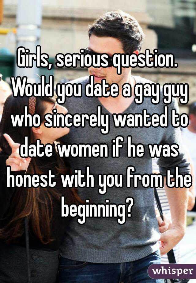 Dating site meme guy with question