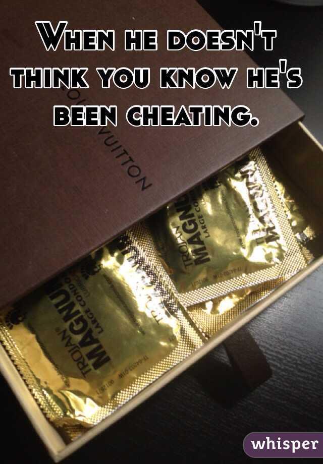 Cheating Thot Ebony Creampie