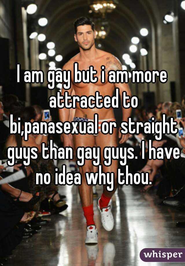 Im A Lesbian But Im Hookup A Guy