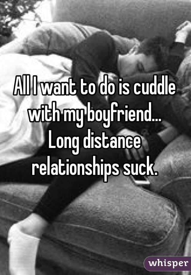 i want to deepthroat my boyfriend