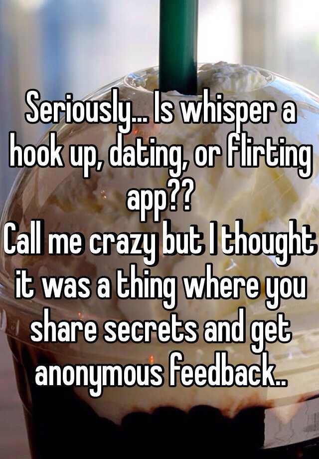 Arab dating videos of roblox vampire