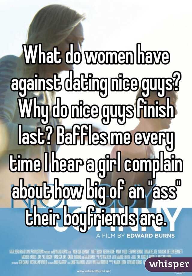 Why Dating Big Guys Is Better