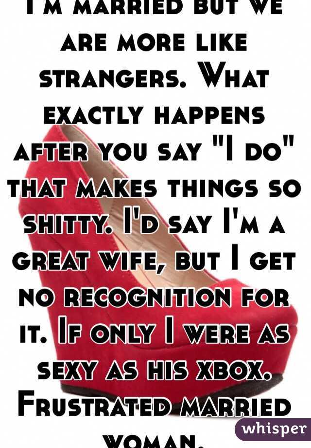 Sexy things to tell a woman