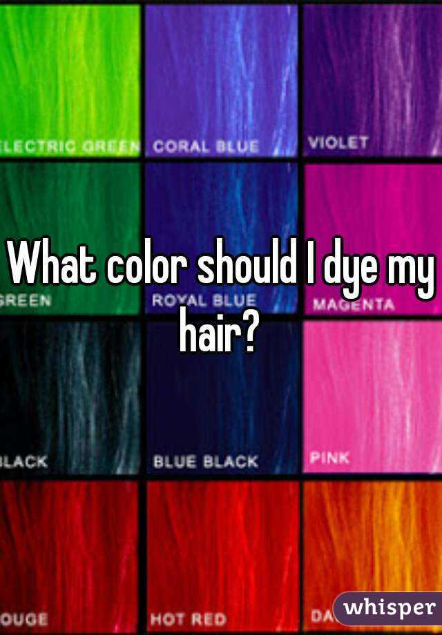 Want To Learn How Dye Your Hair Pastel This Is An In Depth Step By Guide Dying Colors