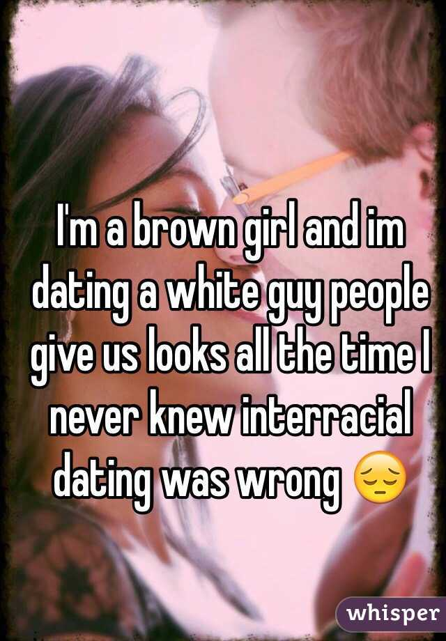 I am dating a guy with a girlfriend