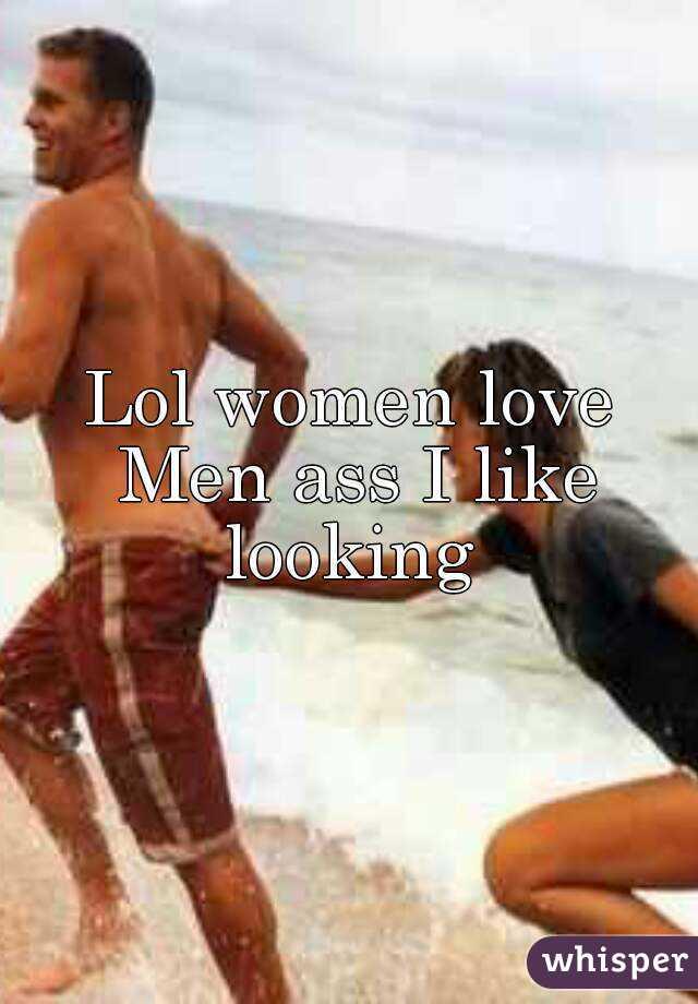 White women asian men dating