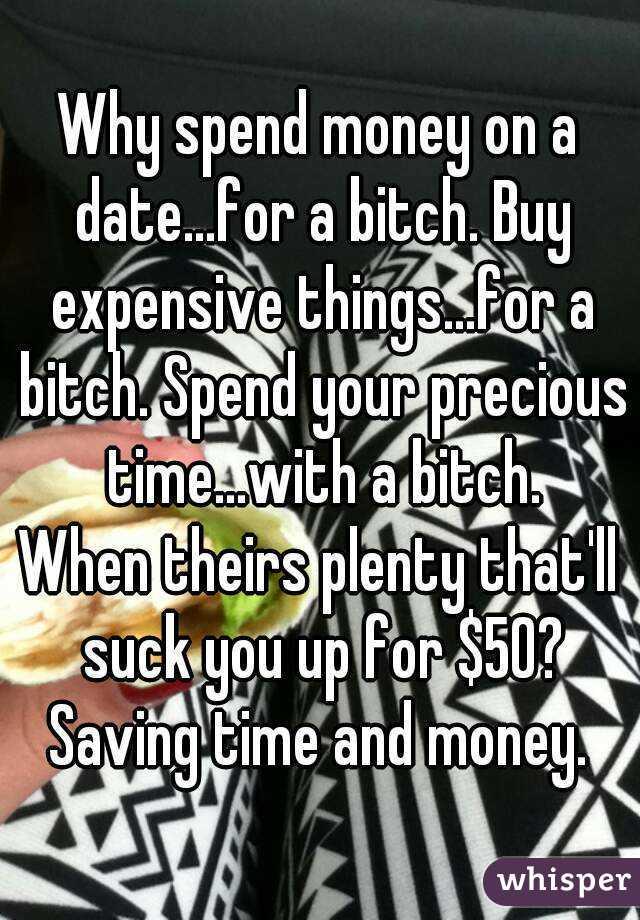 Geld für die Freundin deiner Hündin bekommen, Grobe Porno-Motion-Gifs