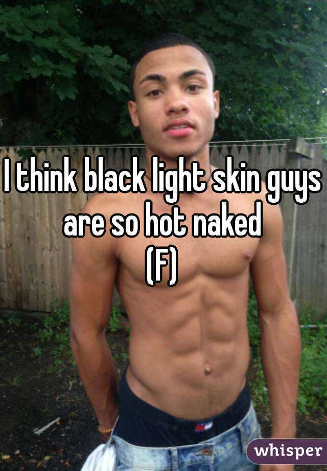 skinny young men naked