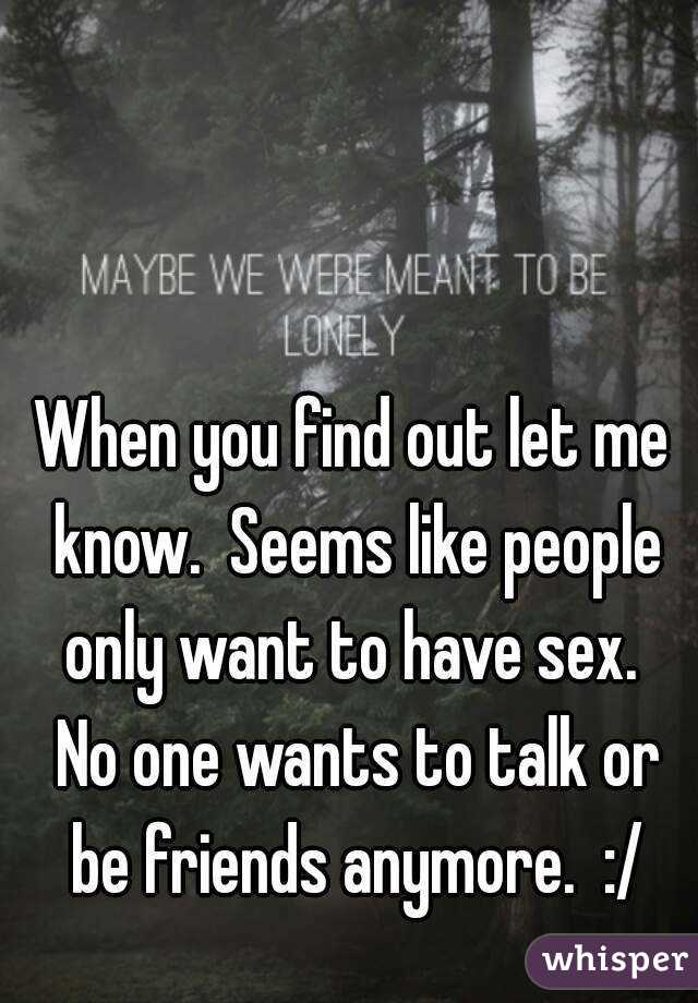 Good one liners for online hookup profile