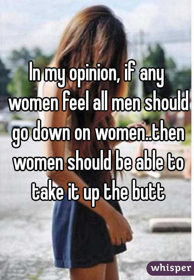 Sexo gratis mujeres maduras