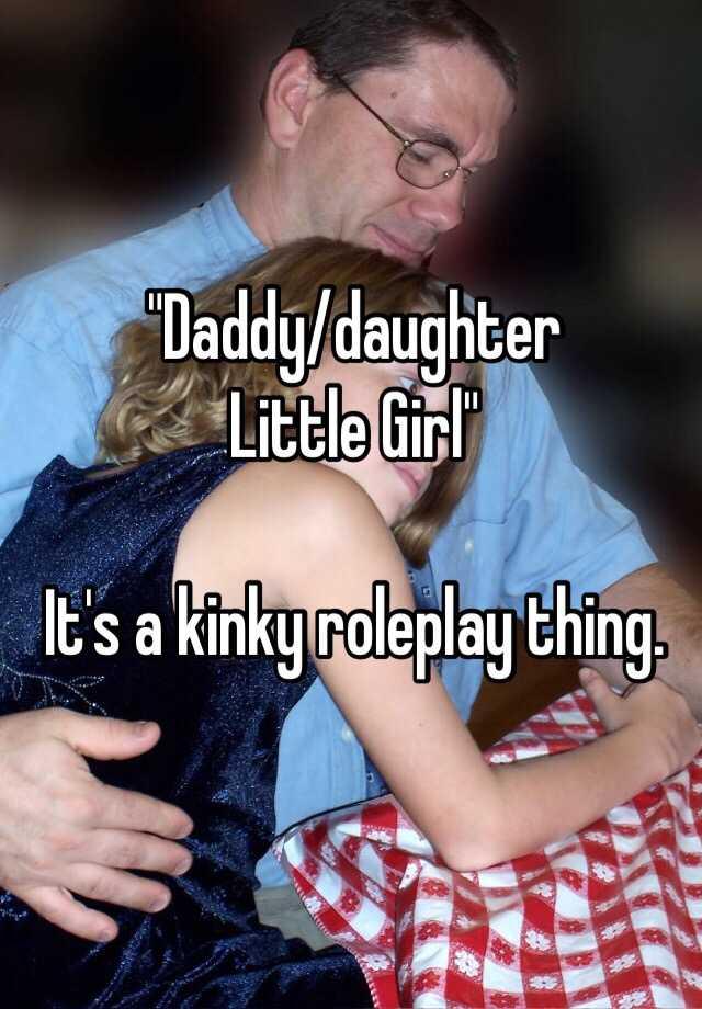 Hot Daughter Daddy Fucking