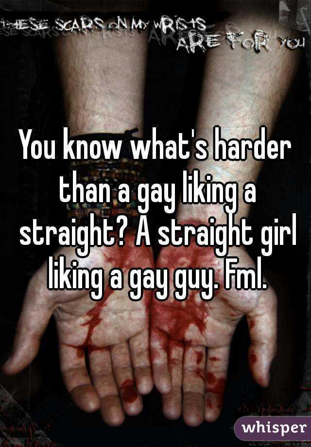 Transsexual midget porno clips