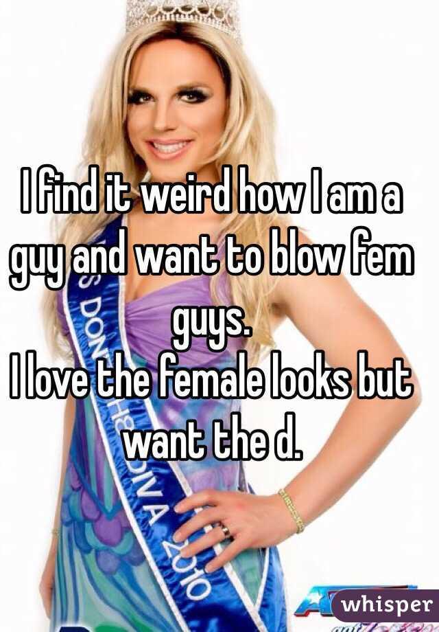 Body language woman likes you