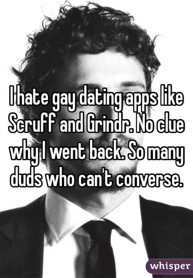 apologise, but, opinion, que veut dire flirter en francais pity, that