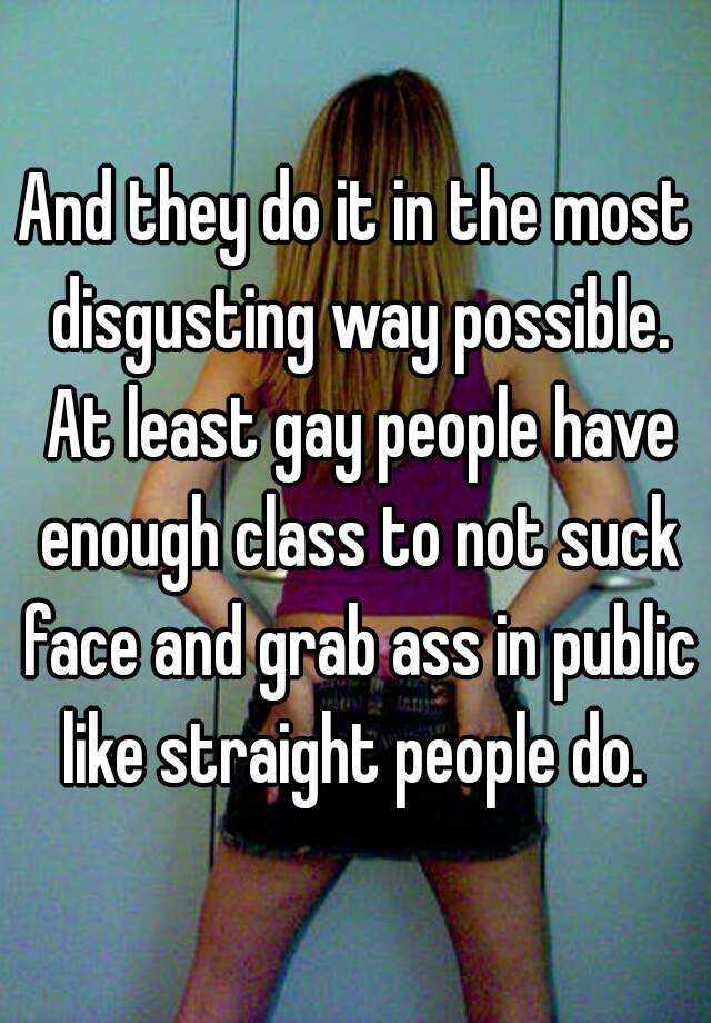 Straight people suck pics 657