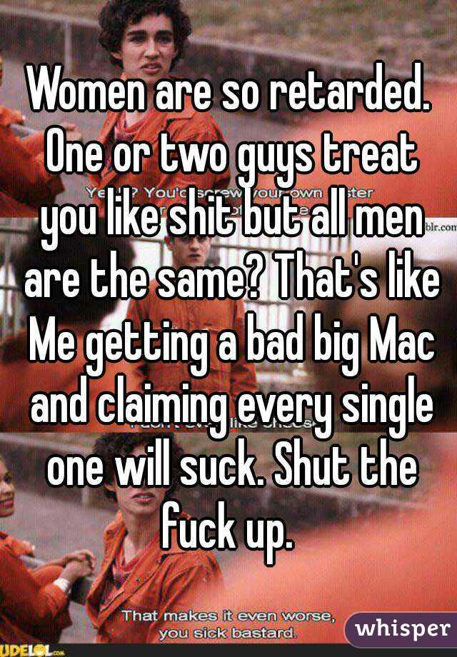 why women like bad men