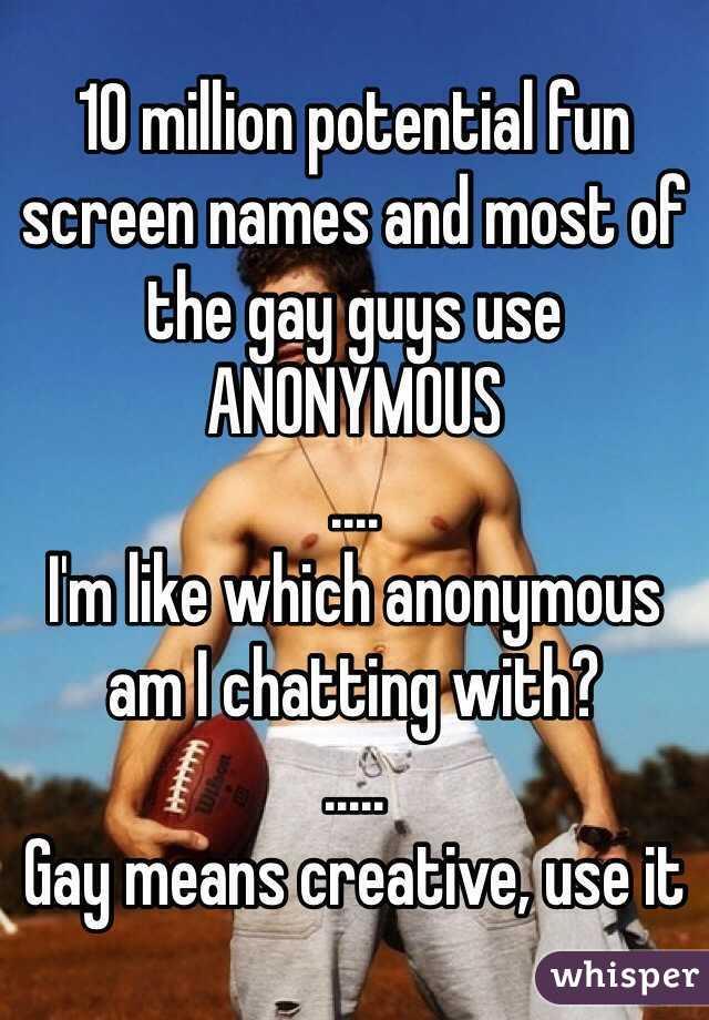 Gay black male pornography