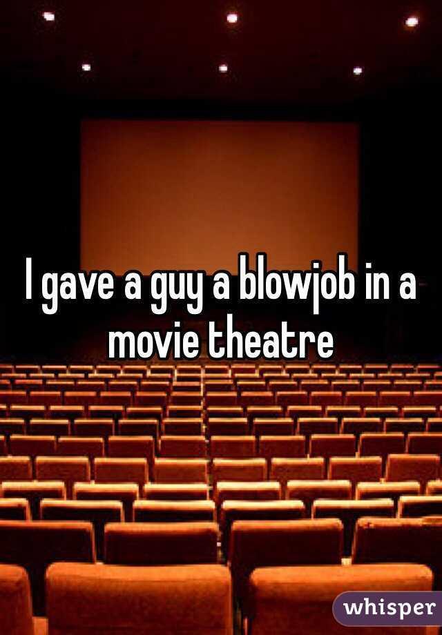 Adult movie trailer downlod free